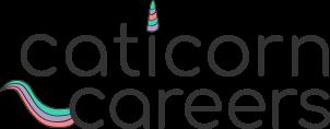 Caticorn Careers